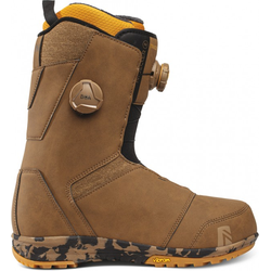 NIDECKER TRACER Boot 2021 brown - 45