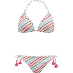 Barts Bügel-Bikini Kinder Bikini AIRLIE 176