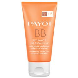 Payot My Payot BB Cream Blur Medium 50ml, Medium