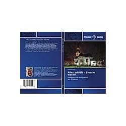 Hartmut Becks  - Buch