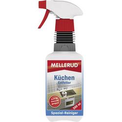 Mellerud Küchen Entfetter 2605000271 500ml
