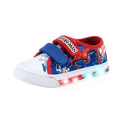 Spiderman Spider-Man Sneakers Low für Jungen Sneaker 32