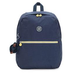 KIPLING Rucksack Back To School