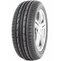 Milestone Greensport 195/55 R16 87H