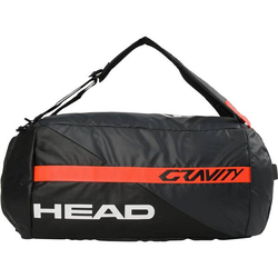 HEAD Tennistasche Gravity