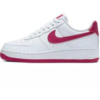 Nike Air Force 1 '07 - Damen white Gr. 40