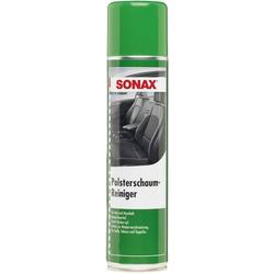 Sonax 306 200 Polsterreiniger 400ml