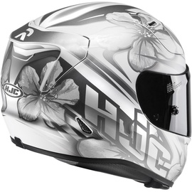 HJC Helmets RPHA 11 Candra MC-10SF
