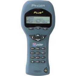 Kabelmessgerät Softing PNG65 Netzwerk
