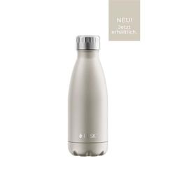 FLSK Trinkflasche 2020 | champagne 350 ml
