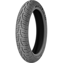 Michelin Pilot Road 4 Scooter FRONT 120/70 R15 56H TL