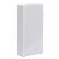 Somfy 1824032 TaHoma® Sensor Modul RTD