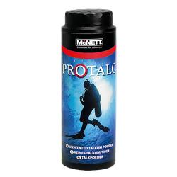 ProTalc - Talkumpulver - 100g