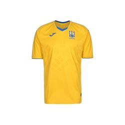 Joma Fußballtrikot Ukraine Home Em 2021 M