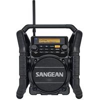 Sangean U5 DBT
