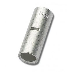 1 Stk Stoßverbinder Pressverbinder Quetschverbinder Kabelverbinder 16mm 25mm Wahl 5265 5272