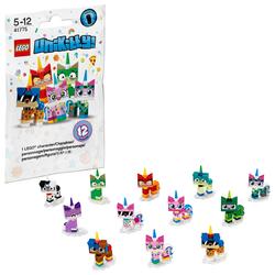 LEGO® UniKitty! 41775 Einhorn-Kitty ? Sammlerserie 1