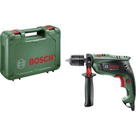 Bosch EasyImpact 550 (06031300000)