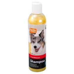Karlie Shampoo + Conditioner 2 in 1 - 300 ml