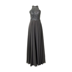 LUXUAR Abendkleid 34