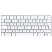 Apple Magic Keyboard UK