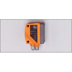 Ifm Electronic Objekterkennungssensor O2D222