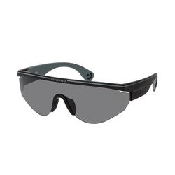 Converse SCO 233 0U28,   Sonnenbrille, Unisex
