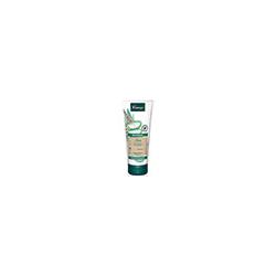 KNEIPP Duschbalsam Aloe Vera 200 ml