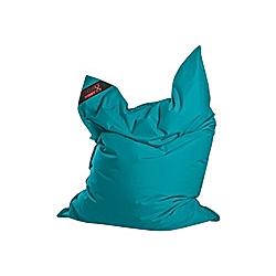 Sitzsack Bigfoot Scuba (Farbe: petrol)