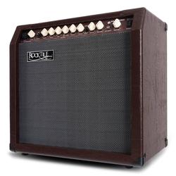 Rocktile AA-30 Eric Akustikverstärker