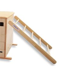 Kübler Sport® Leiter VARIO für Sprungkästen, 120 cm