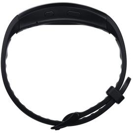 Samsung Gear Fit 2 Pro schwarz L