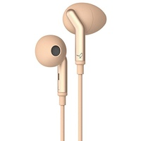 Libratone Q Adapt In-Ear beige