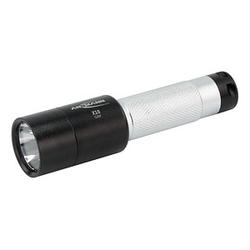ANSMANN X10 Taschenlampe