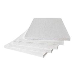 Kalziumsilikatplatten Promat Promasil® 950 KS 50 mm