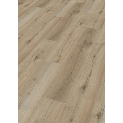 MODERNA Vinylboden V-Solid Pro, Tekapo Eiche, 122 x 18,4 cm, Stärke: 4,5 mm