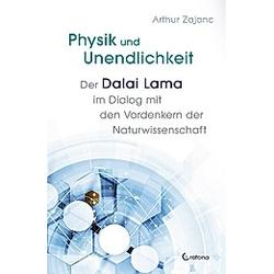 Physik und Unendlichkeit