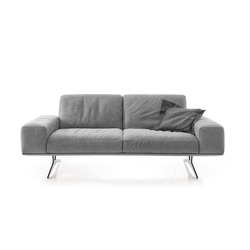 KOINOR Sofa 2-Sitzer in colorado