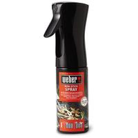 WEBER Non-stick Spray 200 ml (17685)