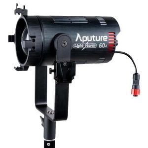 Aputure LS 60d (EU version)