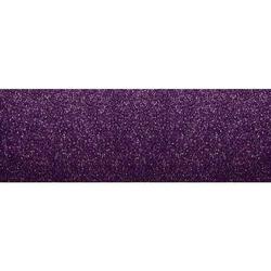 Spezialpapier Starlight 200g/qm 50x70cm VE=10 Bogen violett