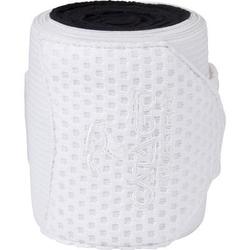 Fir Tech elastische Bandage, weiß
