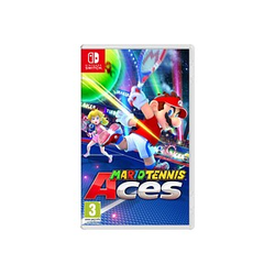 Mario Tennis Aces für Nintendo Switch