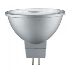 LED Reflektor(DH 5x5 cm)