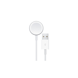 Apple Watch Magnetisches Ladekabel USB-A (1 m)