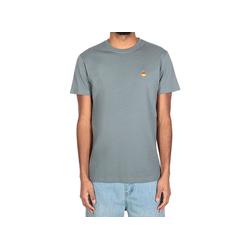 iriedaily T-Shirt Flutscher Tee weiß M