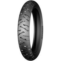 Michelin Anakee 3 FRONT 120/70 R19 60V TL/TT