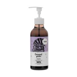 Yope Oriental Garden Shampoo