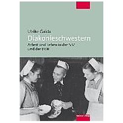 Gaida, U: Diakonieschwestern