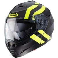 Superlegend Klapphelm S